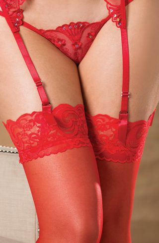 shirley_of_hollywood_90026_red