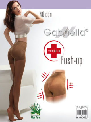gabriella_pushup_40_denier_tights