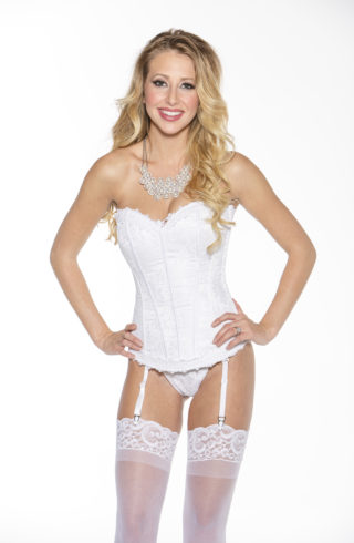 shirley-of-hollywood-26918-white-corset