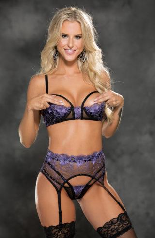 shirley-of-hollywood-31427-suspneder-belt-black-purple