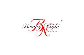 Beauty Night: Luxurious Alterego Lingerie in the Spotlight