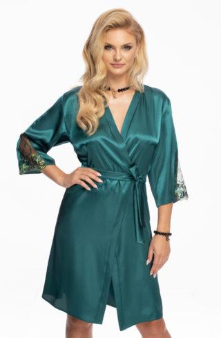 ladies_dressing_gown